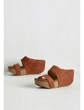 its-my-moment-block-heel-sandal by restricted