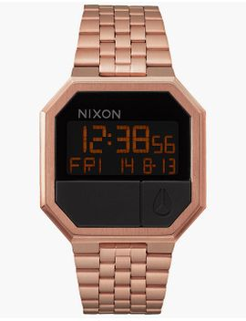 nixon-re-run-watch by tillys