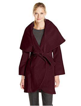 t-tahari-womens-marla-wool-wrap-coat by t-tahari