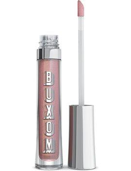 full-on-lip-polish by buxom