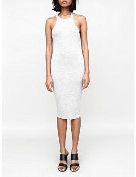 Midi Dress by A/Ok
