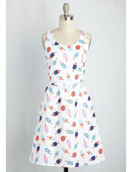 working-well-shirt-dress by sugarhill-brighton