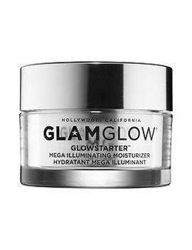 glowstarter-mega-illuminating-moisturizer by glamglow