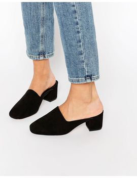 asos-speed-up-mules by asos-collection