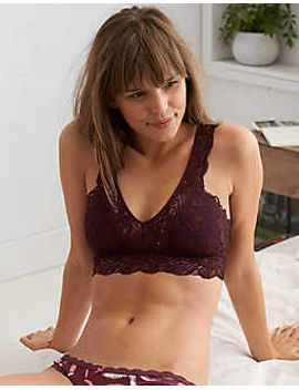 95420d4e90af0 aerie-plunge-bralette by american-eagle-outfitters