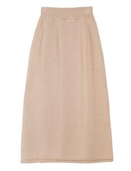 Orleans Skirt by Baserange