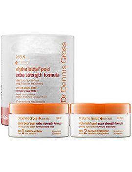 alpha-beta®-extra-strength-daily-peel by dr-dennis-gross-skincare