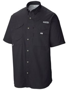 men's-pfg-bonehead-short-sleeve-shirt-—-tall by columbia-sportswear