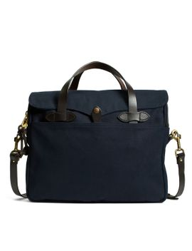 filson-original-briefcase by brooks-brothers
