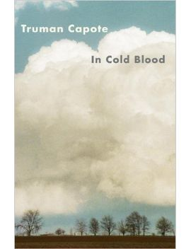 in-cold-blood by truman-capote