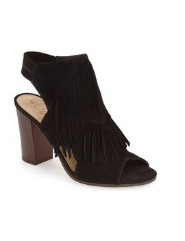 elaine-fringe-sandal by sam-edelman