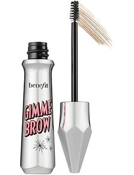gimme-brow+-volumizing-eyebrow-gel by benefit-cosmetics