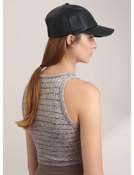 9f3f63d1e5f emesa-hat by wilfred-free