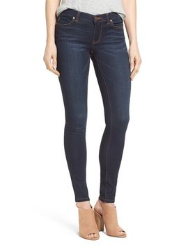 stretch-skinny-jeans by caslon®
