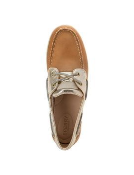 Women's			Koifish by Sperry