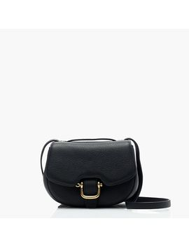 mini-rider-bag-in-italian-leather by jcrew