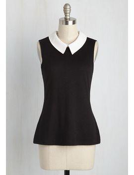 perfectly-proper-knit-dress by modcloth