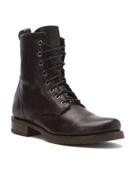 Women's    Veronica Combat by Frye