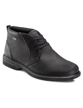 Men's    Turn Gtx® Boot by Ecco