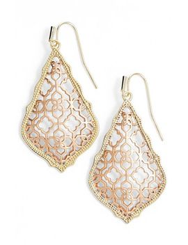addie-drop-earrings by kendra-scott