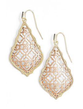 addie-drop-earrings by kendra-scott