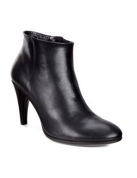 Women'sShape 75 Sleek Ankle by Ecco