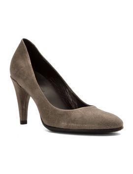 Women's			Shape 75 Sleek Pump by Ecco