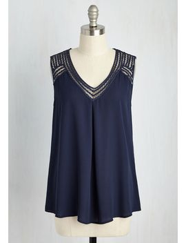 admired-style-lace-wrap-top by modcloth