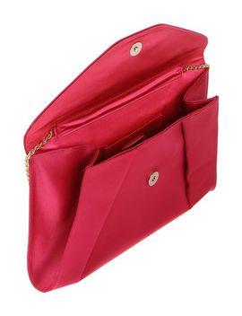 handbag by generic