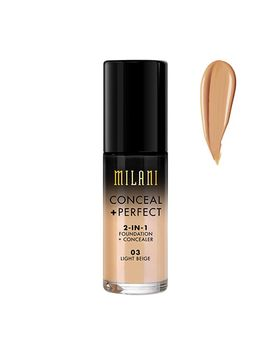 conceal-and-perfect-2-in-1-foundation-and-concealer by milani