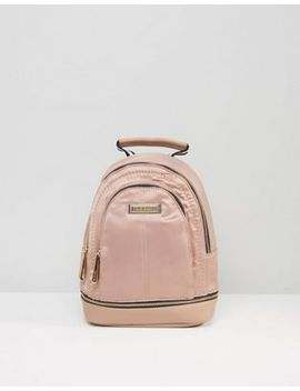 river-island-satin-backpack by river-island