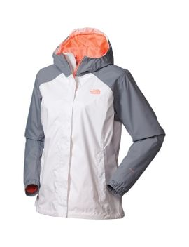 the-north-face-womens-stinson-rain-jacket by face®