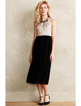 isobel-midi-dress by morgan-carper