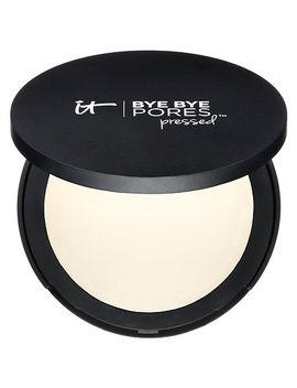 bye-bye-pores-pressed-poreless-finish-airbrush-pressed-powder by it-cosmetics