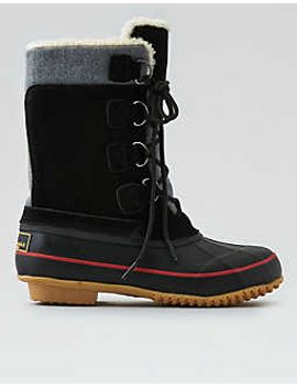 Find great deals on eBay for american eagle leather boots. Shop with confidence. Skip to main content. eBay: American Eagle Winter Sweater Boot Pull On Leather Fabric Women's Brown Size 8. New Listing American Eagle Mens Boots Size 12 Beige Tan Chukka Ankle Boots Suede Leather. .