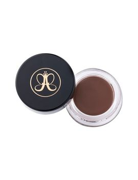 dipbrow-pomade-waterproof-brow-color by anastasia-beverly-hills