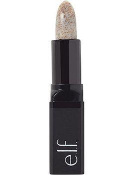 lip-exfoliator by elf-cosmetics