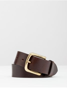 Shoptagr british belt by boden for British boden