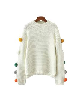 aa918194791 bettina-pom-pom-crewneck-sweater by goodnight-macaroon