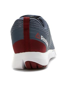 Men's			Reebok Z Quick Lite by Reebok