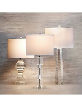 Gabrielle Table Lamp By Z Gallerie