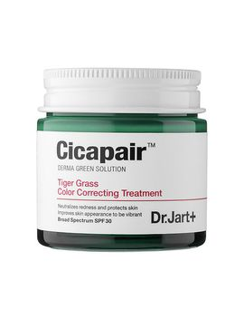 cicapair--tiger-grass-color-correcting-treatment-spf-30 by dr-jart+