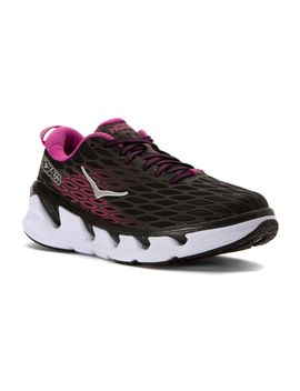 Women's			Vanquish 2 by Hoka One One