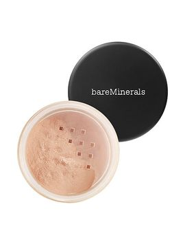 bareminerals-broad-spectrum-multi-tasking-face by bareminerals