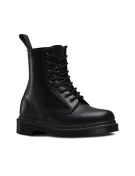 1460-mono-smooth by dr-martens