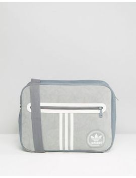 adidas-originals-airliner-suede-bag by adidas-originals