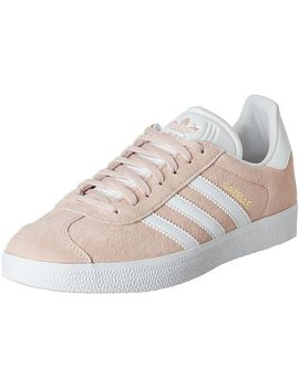 adidas-unisex-adults'-gazelle-low-top-sneakers by adidas