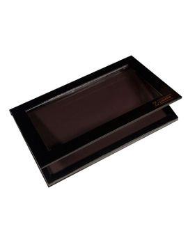 z-palette-large---black by z-palette