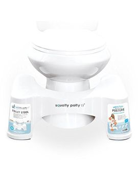 squatty-potty-ecco---the-original-and-best-toilet-stool---available-in-9-inch-size by amazon