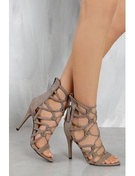 seductive-appeal---taupe by lola-shoetique